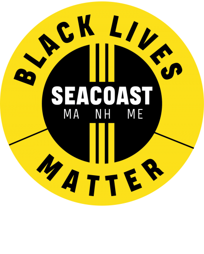 BLM Seacoast Logo
